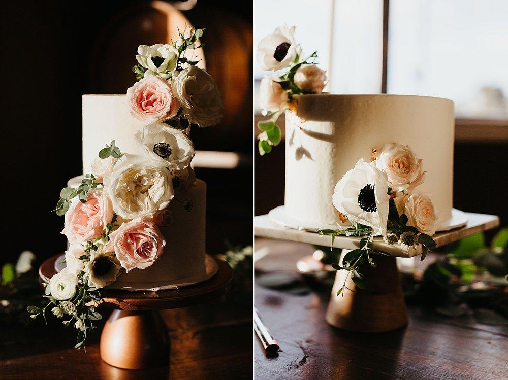 Lorimar-Winery-Wedding-83.jpg