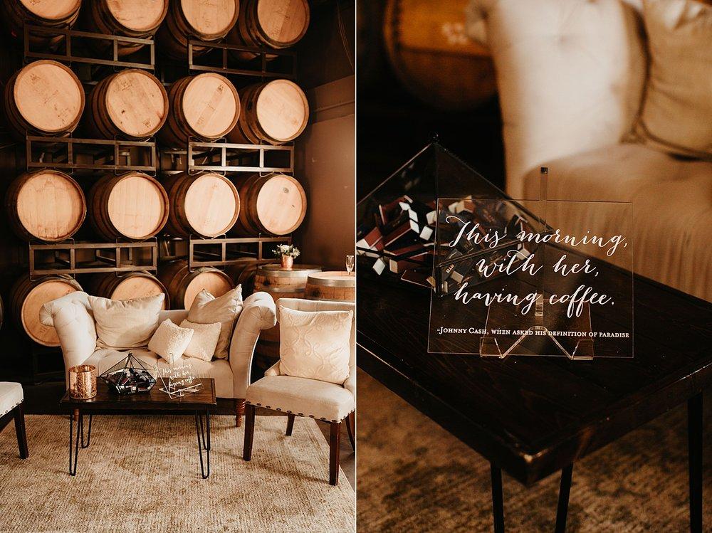 Lorimar-Winery-Wedding-85.jpg