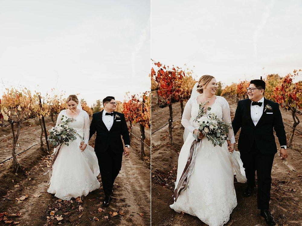 Lorimar-Winery-Wedding-93.jpg