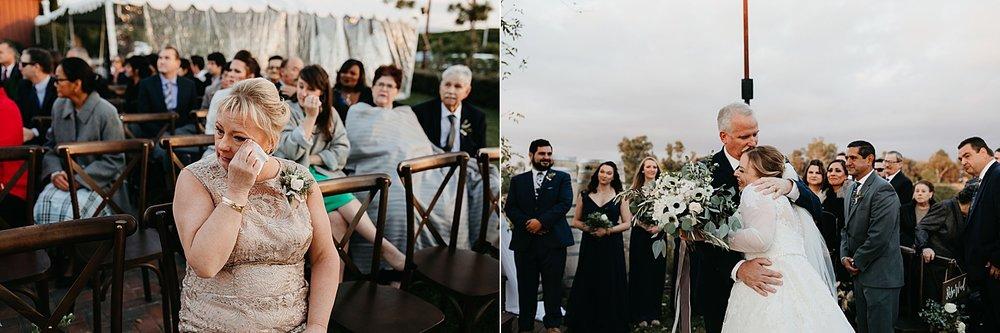 Lorimar-Winery-Wedding-96.jpg