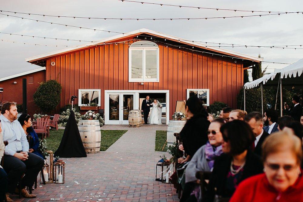 Lorimar-Winery-Wedding-97.jpg