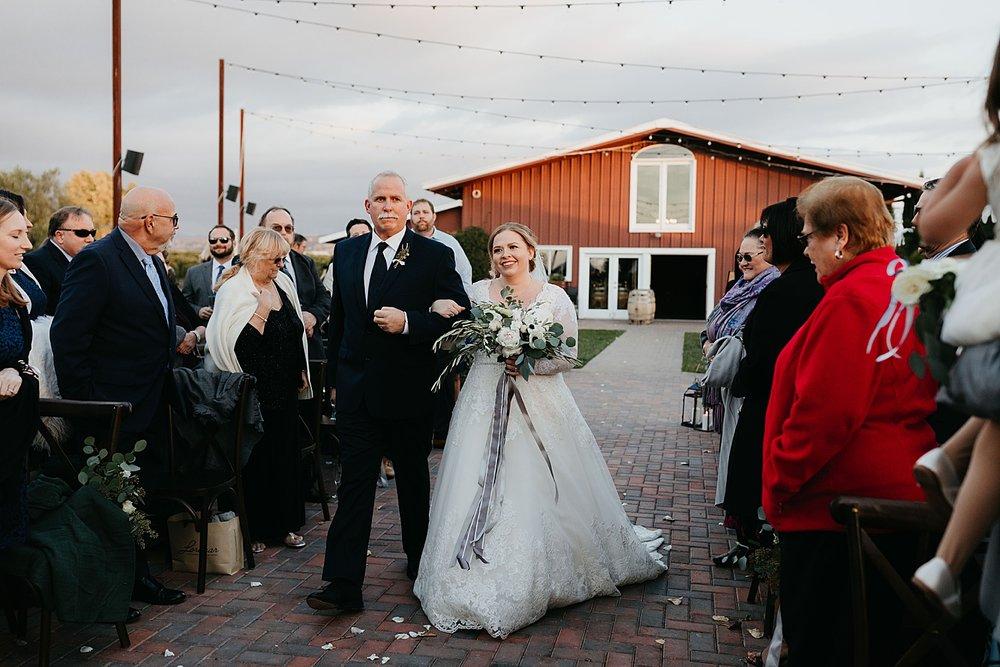 Lorimar-Winery-Wedding-100.jpg