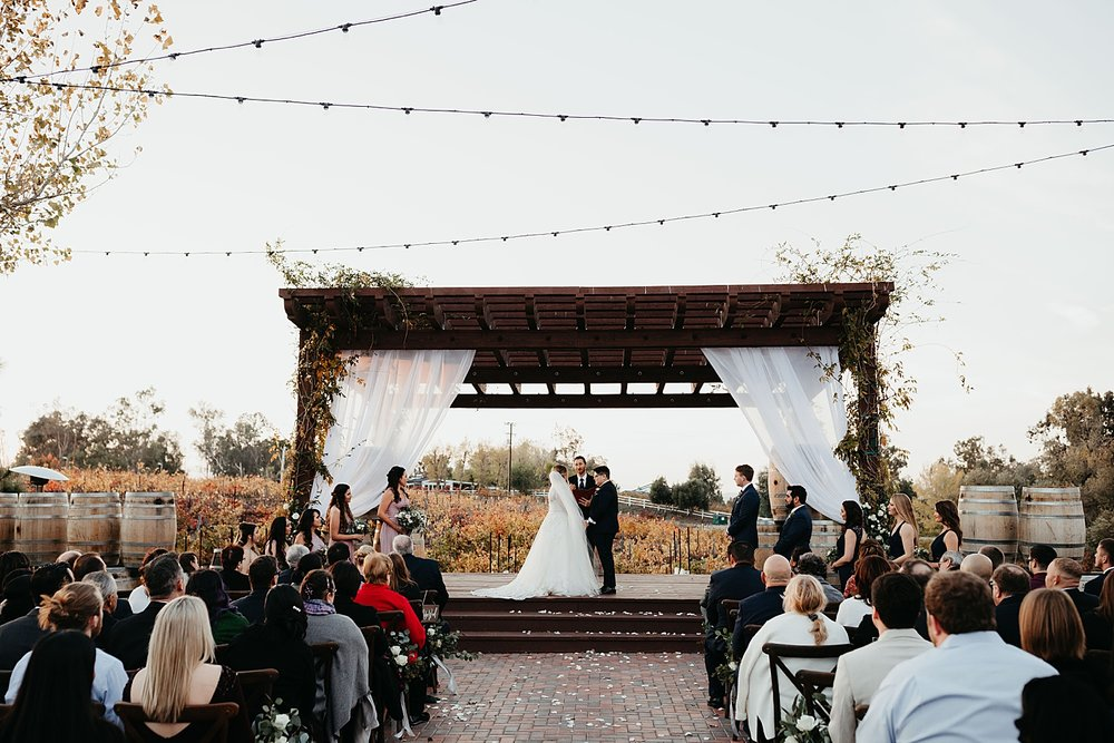 Lorimar-Winery-Wedding-103.jpg