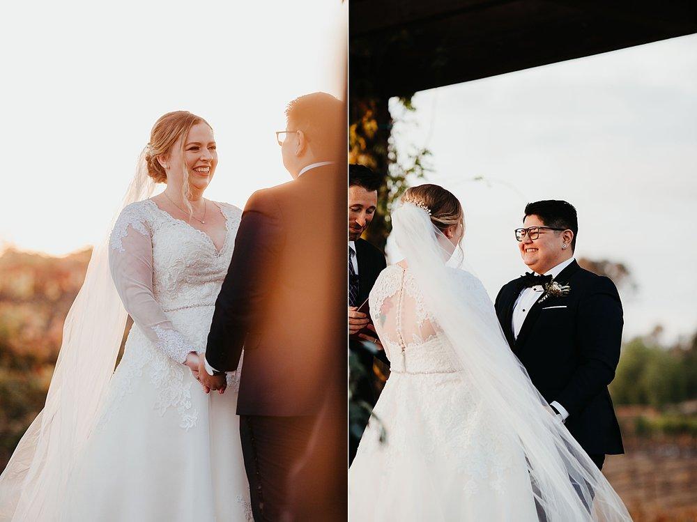 Lorimar-Winery-Wedding-104.jpg