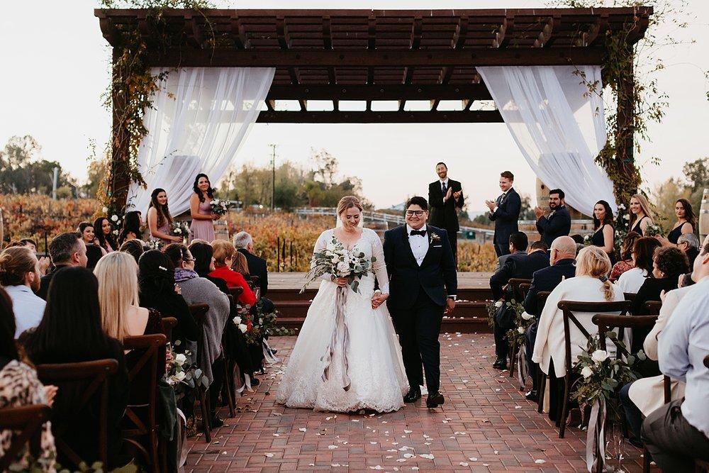 Lorimar-Winery-Wedding-111.jpg
