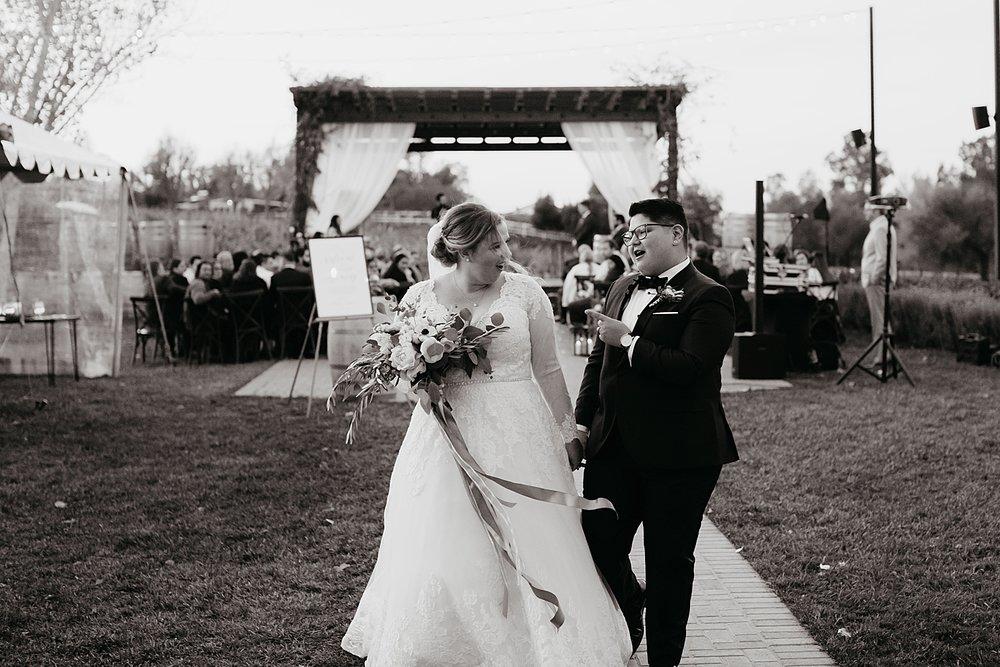Lorimar-Winery-Wedding-112.jpg