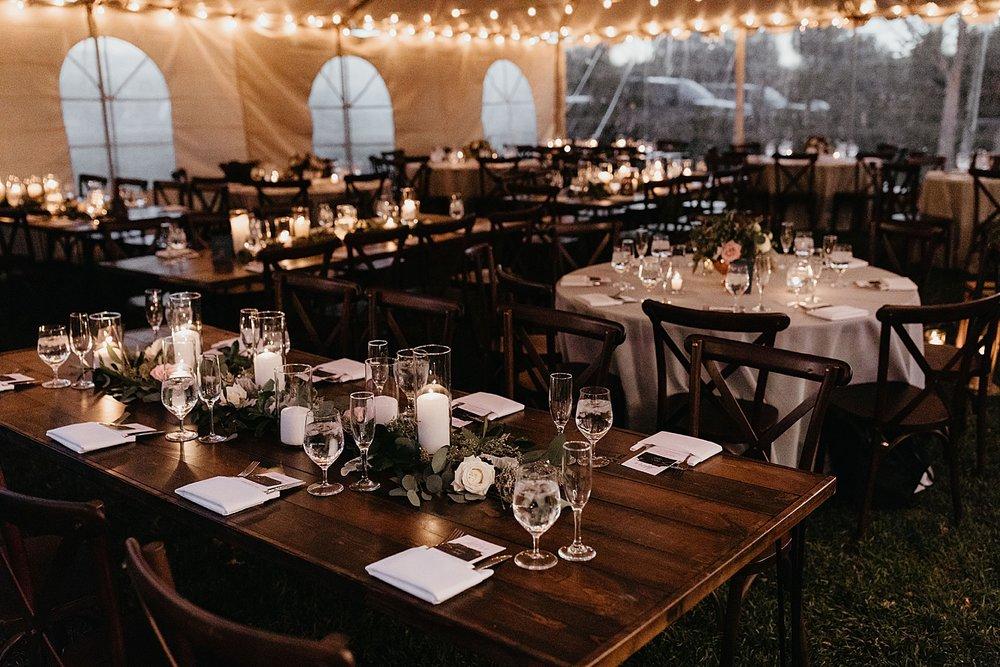 Lorimar-Winery-Wedding-114.jpg