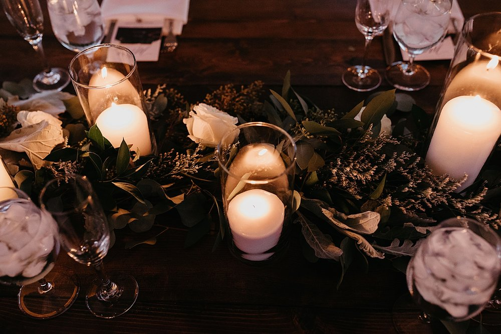 Lorimar-Winery-Wedding-115.jpg