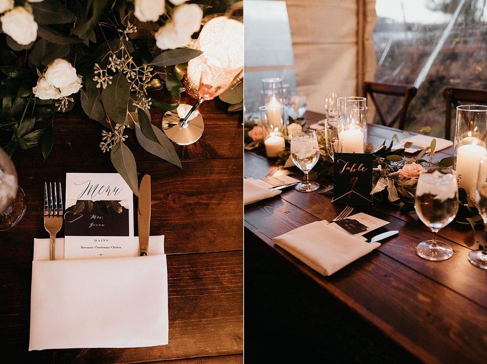 Lorimar-Winery-Wedding-116.jpg