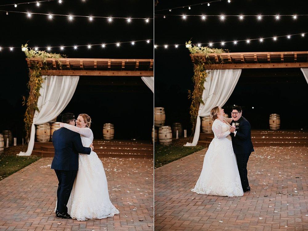 Lorimar-Winery-Wedding-121.jpg
