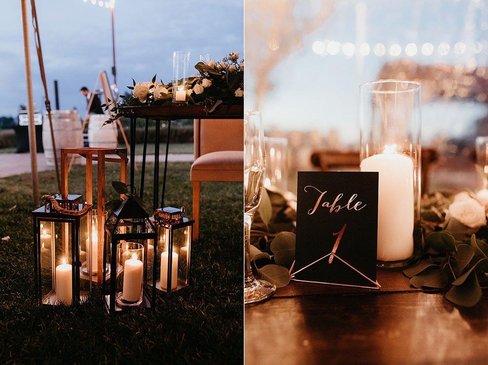 Lorimar-Winery-Wedding-119.jpg