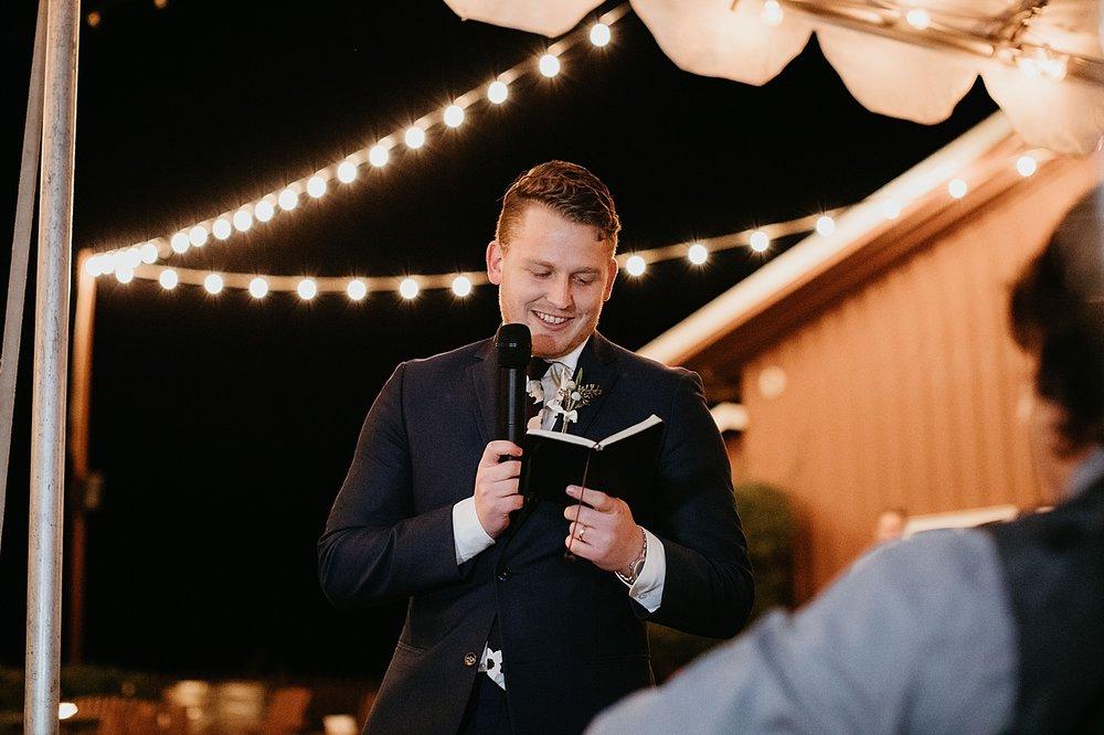 Lorimar-Winery-Wedding-126.jpg