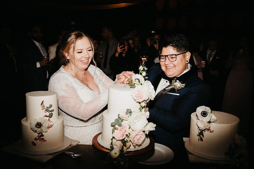 Lorimar-Winery-Wedding-128.jpg