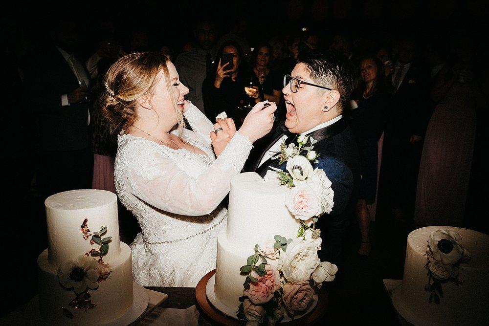 Lorimar-Winery-Wedding-129.jpg