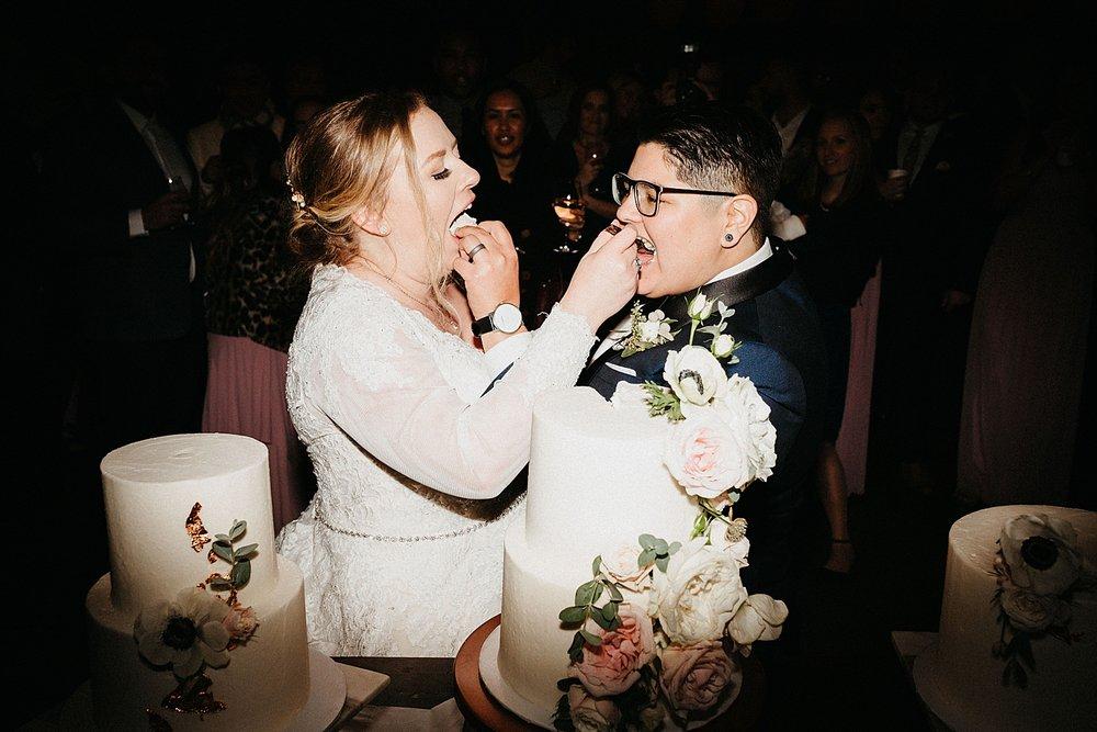 Lorimar-Winery-Wedding-130.jpg