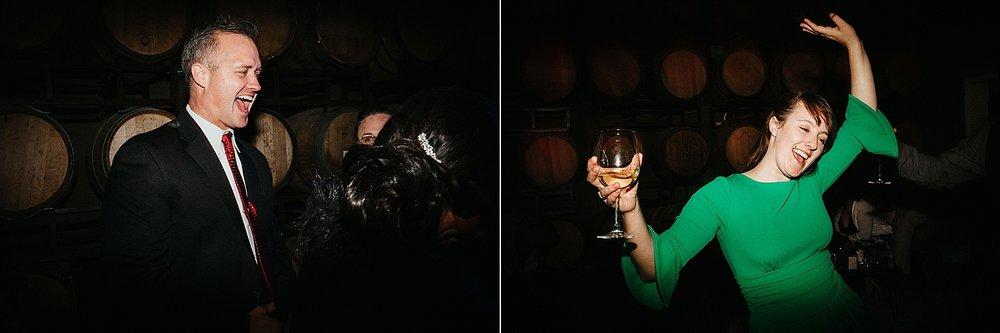 Lorimar-Winery-Wedding-134.jpg
