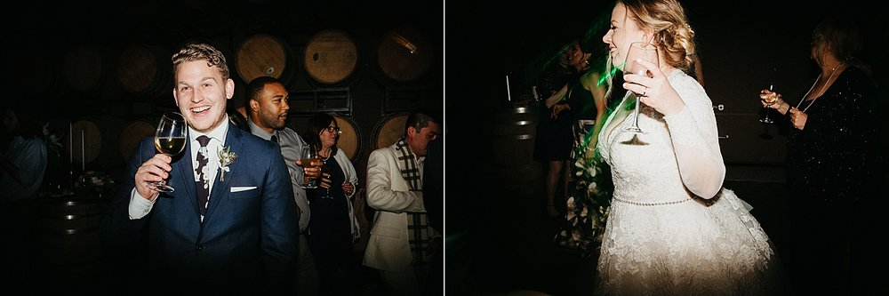 Lorimar-Winery-Wedding-136.jpg