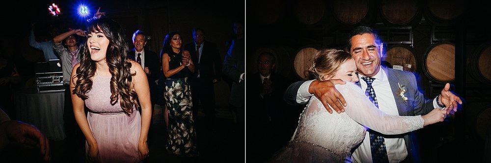 Lorimar-Winery-Wedding-138.jpg
