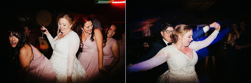 Lorimar-Winery-Wedding-142.jpg