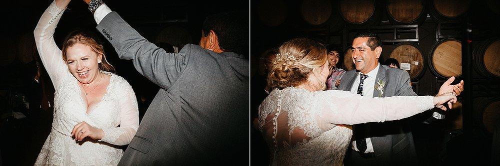 Lorimar-Winery-Wedding-139.jpg