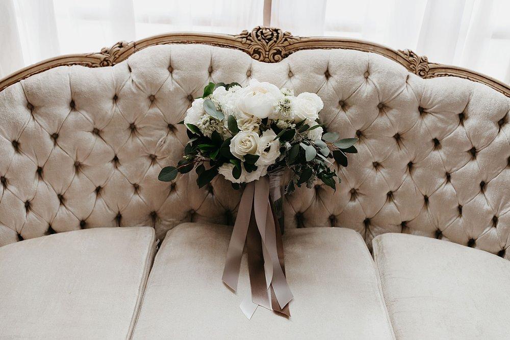 Secret-Garden-Rancho-Santa-Fe-Wedding-3.jpg