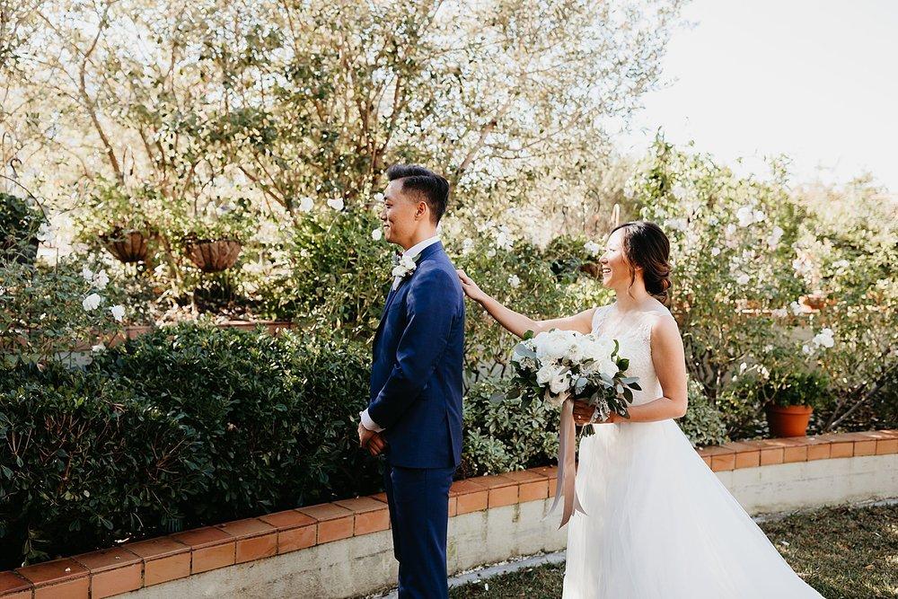 Secret-Garden-Rancho-Santa-Fe-Wedding-26.jpg
