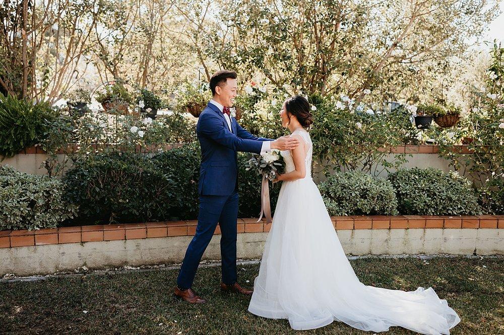 Secret-Garden-Rancho-Santa-Fe-Wedding-28.jpg