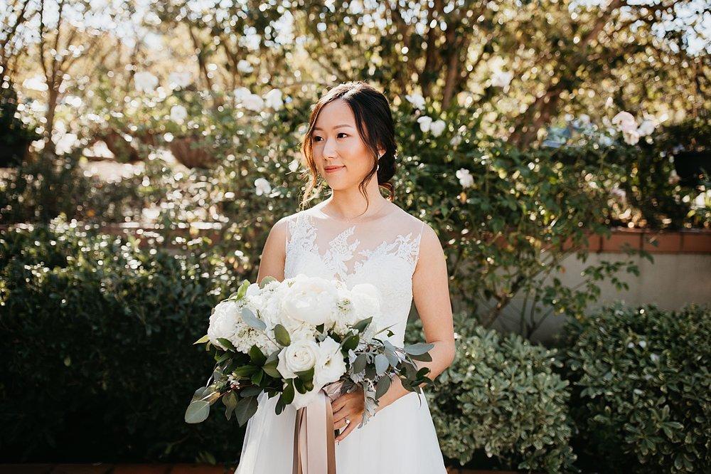 Secret-Garden-Rancho-Santa-Fe-Wedding-31.jpg