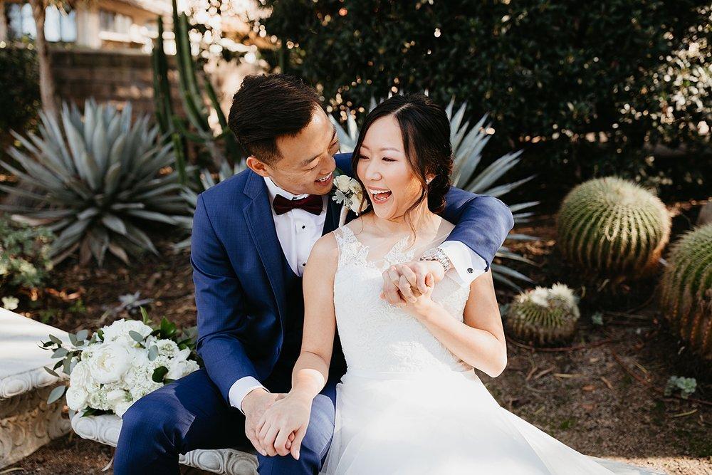 Secret-Garden-Rancho-Santa-Fe-Wedding-44.jpg