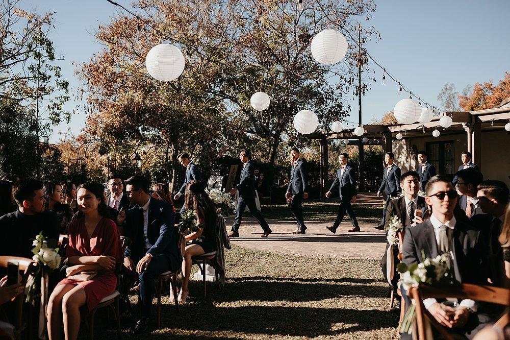 Secret-Garden-Rancho-Santa-Fe-Wedding-59.jpg