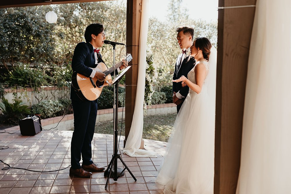 Secret-Garden-Rancho-Santa-Fe-Wedding-61.jpg