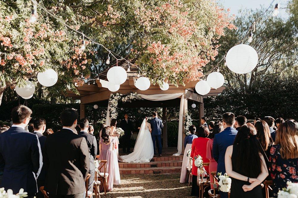 Secret-Garden-Rancho-Santa-Fe-Wedding-63.jpg