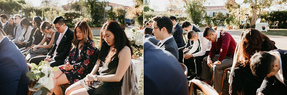 Secret-Garden-Rancho-Santa-Fe-Wedding-64.jpg