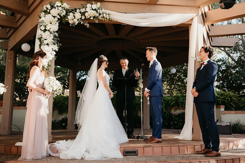 Secret-Garden-Rancho-Santa-Fe-Wedding-70.jpg