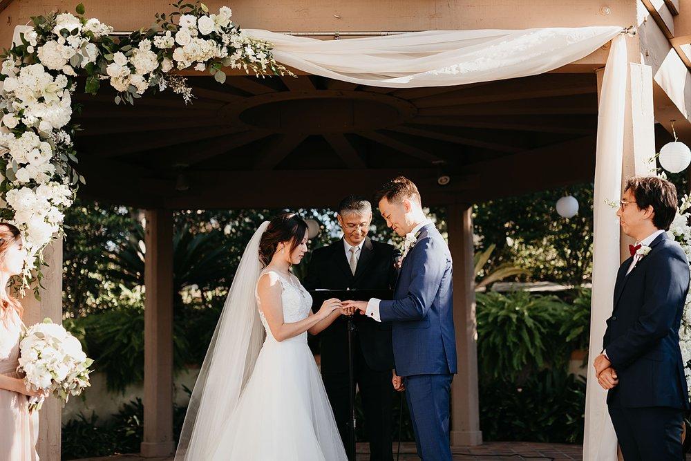 Secret-Garden-Rancho-Santa-Fe-Wedding-71.jpg