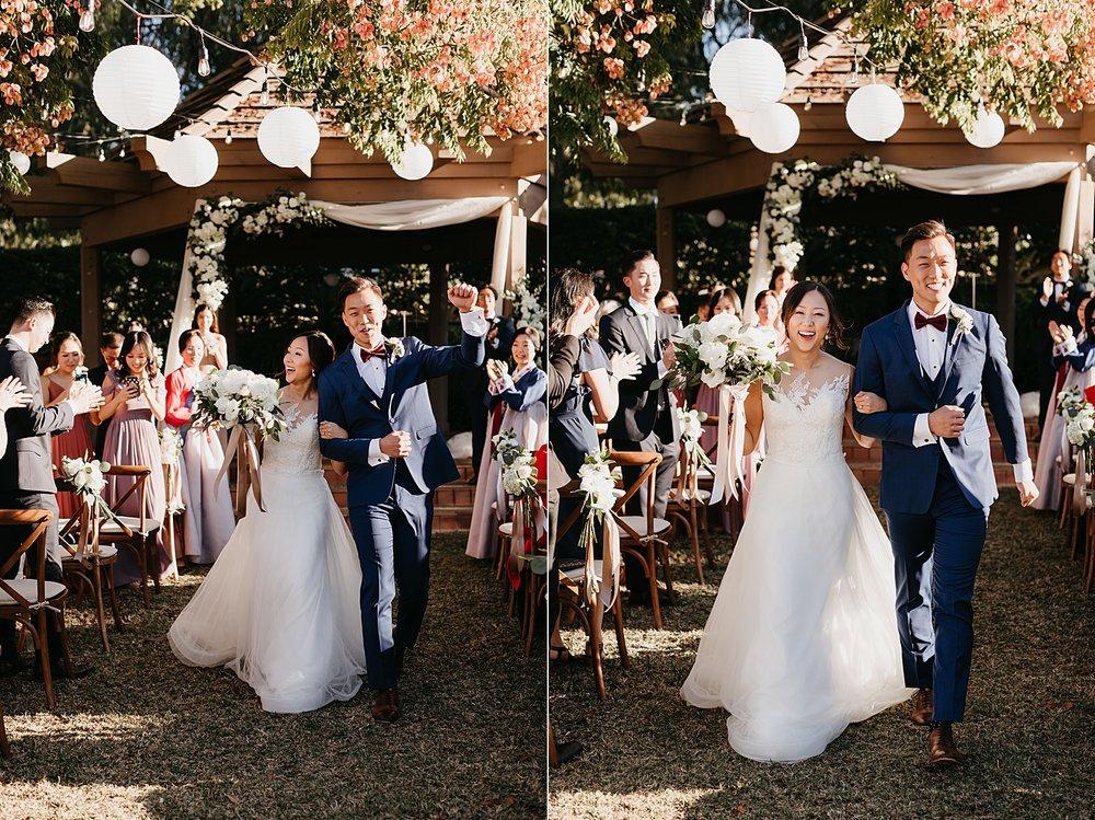 Secret-Garden-Rancho-Santa-Fe-Wedding-76.jpg