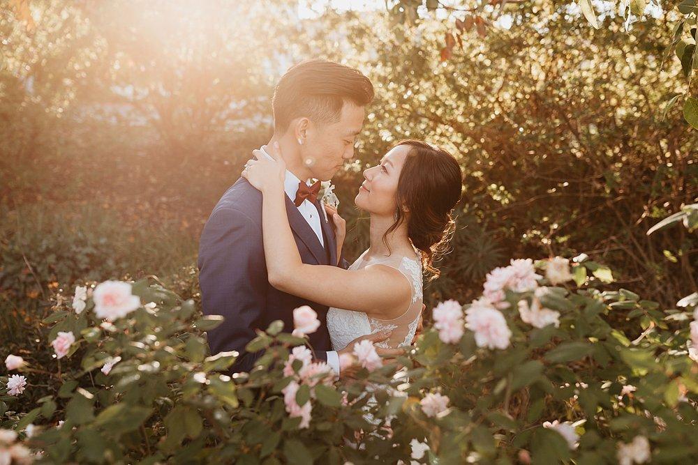 Secret-Garden-Rancho-Santa-Fe-Wedding-82.jpg