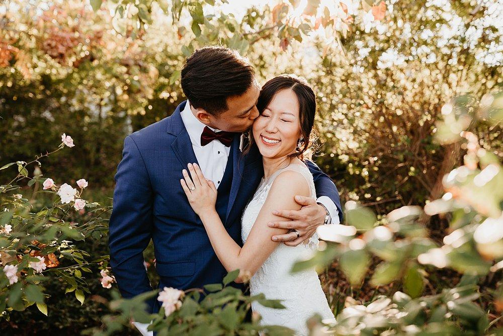 Secret-Garden-Rancho-Santa-Fe-Wedding-87.jpg