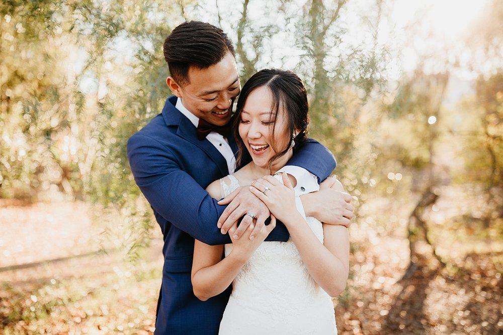 Secret-Garden-Rancho-Santa-Fe-Wedding-95.jpg