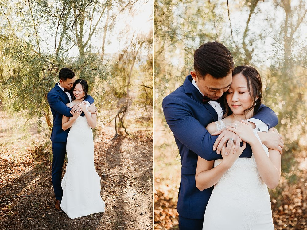 Secret-Garden-Rancho-Santa-Fe-Wedding-93.jpg