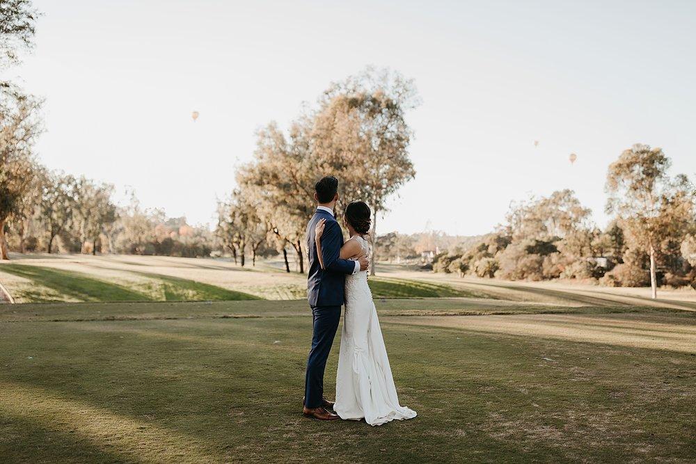 Secret-Garden-Rancho-Santa-Fe-Wedding-104.jpg