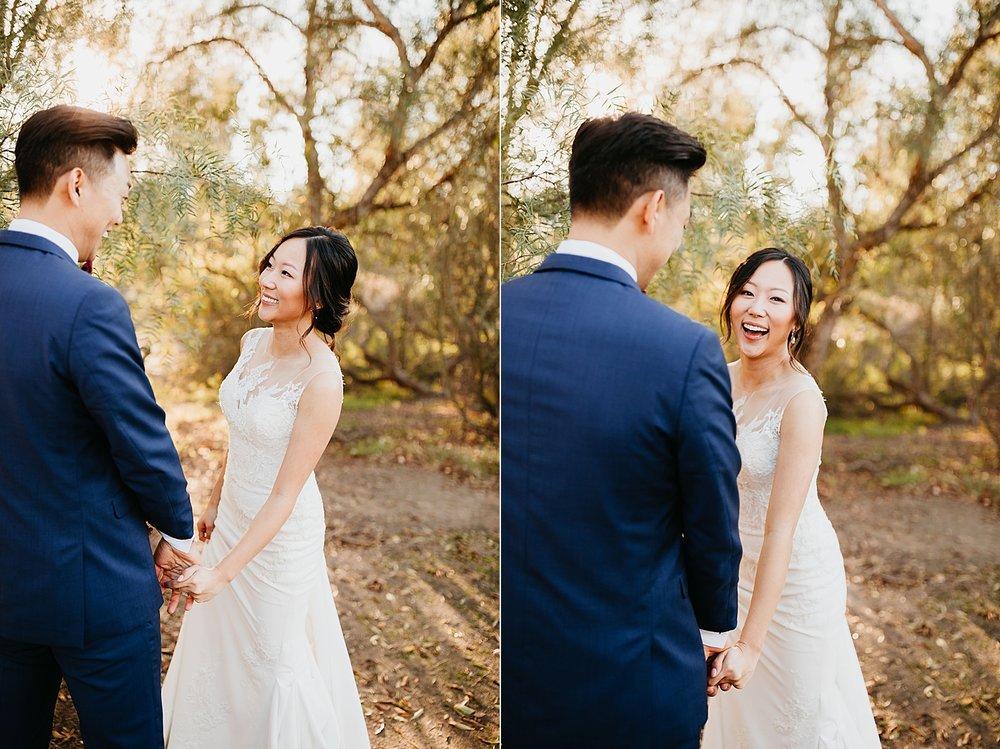 Secret-Garden-Rancho-Santa-Fe-Wedding-102.jpg