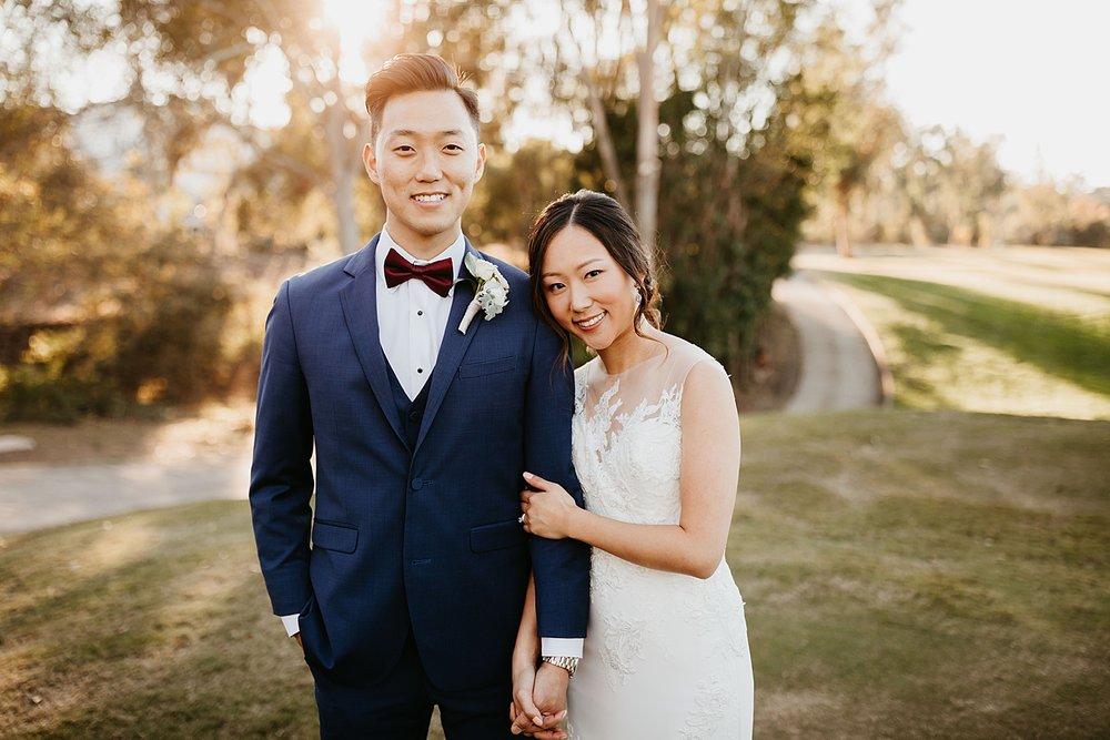 Secret-Garden-Rancho-Santa-Fe-Wedding-107.jpg
