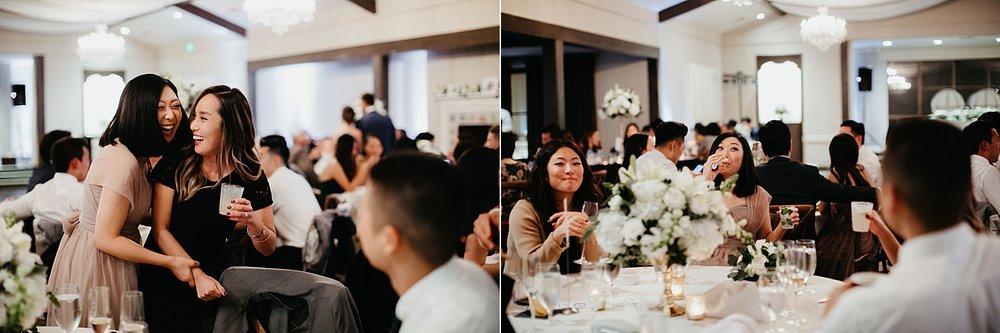 Secret-Garden-Rancho-Santa-Fe-Wedding-122.jpg
