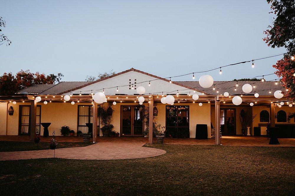 Secret-Garden-Rancho-Santa-Fe-Wedding-124.jpg