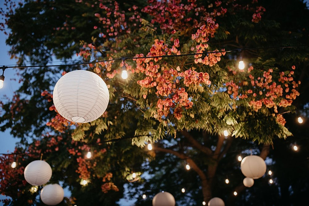 Secret-Garden-Rancho-Santa-Fe-Wedding-125.jpg