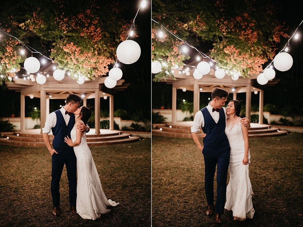 Secret-Garden-Rancho-Santa-Fe-Wedding-144.jpg