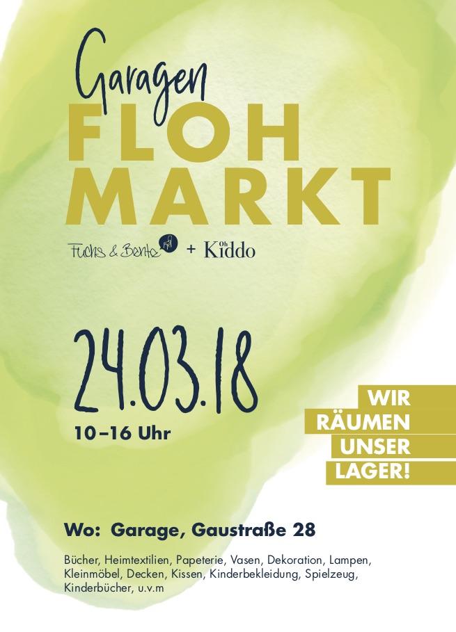 180324_FuB_Flyer_Flohmarkt_2018 2.jpg