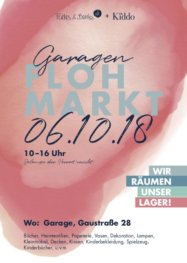 1801006_FuB_Flyer_Flohmarkt_2018.jpg