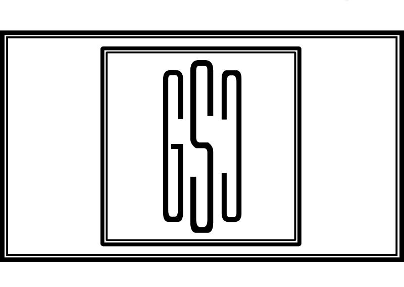 GSC Logo Banner_transparent_wotitle.png